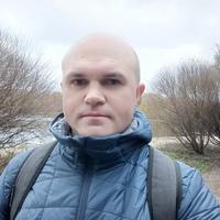 Владимир, 35 лет, Рак, Москва