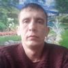 Сергей, 32, г.Барнаул
