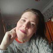 Лика, 32, г.Санкт-Петербург