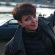 Светлана, 30, г.Красноярск