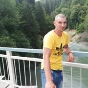 Анатолий, 28, г.Лабинск