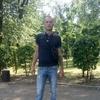 Александр, 32, г.Баштанка