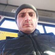 федя, 30, г.Чунский