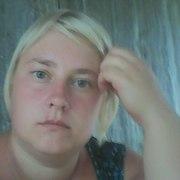 Анна, 30, г.Асекеево