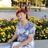 Лариса, 52, г.Краматорск