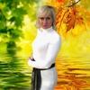 Светлана, 48, г.Доброполье