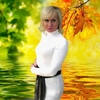 Svetlana, 48, Dobropillya