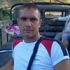 сергей, 43, г.Горбатов