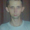 kenschin, 34, г.Жигалово