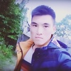 Николай, 20, г.Южно-Сахалинск