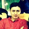 Бекзод, 29, г.Ташкент