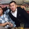 Алмаз, 30, г.Бишкек