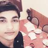 Vasif, 20, г.Баку