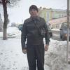 DJKJLZ, 62, г.Болхов