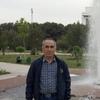 зуфар., 49, г.Хабаровск