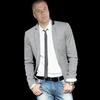 Дмитрий, 39, г.Борисполь