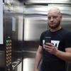 Паша, 28, г.Одесса
