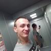 Кирилл, 29, г.Геленджик