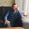 Самир, 20, г.Ташкент
