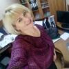 Людмила, 50, г.Пролетарск