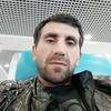Миша, 34, г.Саратов