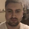 Сергій, 26, г.Тернополь