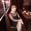 Елена Буйских, 54, г.Красноярск