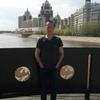 динар, 32, г.Баянаул