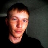 Сергей, 29 лет, Весы, Усть-Кокса