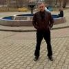 Антон, 34, г.Курган