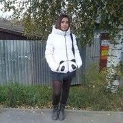 Танюшка, 26, г.Бронницы