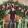 andreas, 20, г.Джакарта