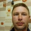 Андрей, 37, Покровськ
