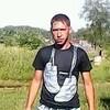 Дмитрий, 35, г.Алатырь