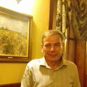 Александр, 51, г.Кострома