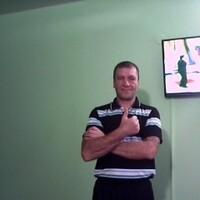 Дмитрий, 44 года, Дева, Санкт-Петербург