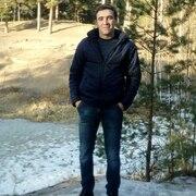 Константин, 25, г.Коркино