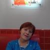 Светлана Сазонова, 48, г.Симферополь
