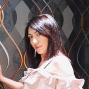Tina, 30, г.Ереван