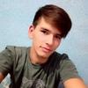 Yedem, 18, Yangiyul