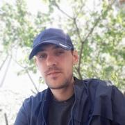 Серёга Каныгин, 30, г.Камышин