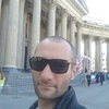 Питер Просвещения, 29, г.Санкт-Петербург