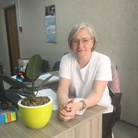 Галия, 55 лет, Рак, Саратов