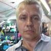 Влад, 41, г.Тель-Авив-Яффа