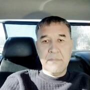 кодир, 47, г.Актау