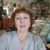 Вита, 53, г.Южно-Сахалинск