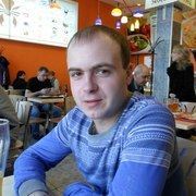 Евгений 32 Иркутск