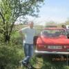 миша, 48, г.Старобельск