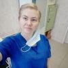 Mari, 22, г.Пермь