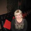 Svetlana, 44, г.Тараз (Джамбул)
